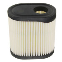 1* 70mm Replacement Air Filter For TECUMSEH 36905 LEV100 LEV115 LEV120 LV195EA