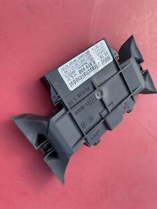 BMW Motion Sensor Alarm 8379938 E46 E39 OEM Ultraschallmodul