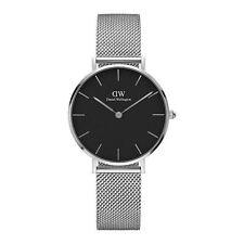 Reloj mujer Daniel Wellington Dw00100162 (32 mm)