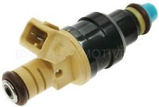 BWD 57551 Fuel Injector