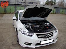 Hood Shock Strut Damper Lift for Honda Accord VIII 8 / Acura TSX CU2 2008-2013