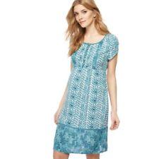 86b1680f1fa Chevron Dresses for Women