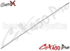 CopterX CX450PRO-01-10 Flybar Rod Align T-rex Trex 450 SE AE Sport