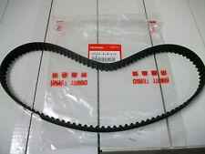 Genuine HONDA CIVIC 1.6 VTEC cambelt 2001-2005