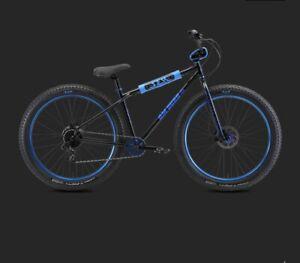 2021 SE Bike Racing XL OM Duro Big Ripper Flyer RARE Se Racing