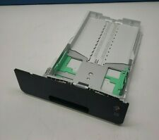 Brother HL-3170 MFC-9130CW 9330CDW 9340CDW - Tray 2 Paper Cassette - LY6602001