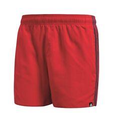 Adidas Hombre 3SA Pantalones Cortos Vsl /Bañador/Bañador/Pantalones de