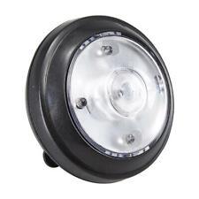 Oztrail GAZEBO LED SPOT LIGHT Set of 2 MULTI USE Lights