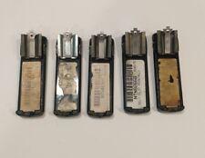 Oem Motorola Radio Belt Clip Ntn8266B for Xts5000 Xts3500 Xts3000 Apx7000 Xts