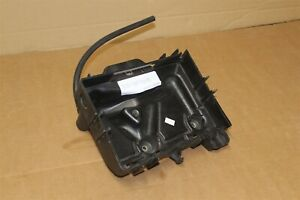 Battery Tray VW Fox Polo Fabia Roomster Ibiza 5Z0915331B New Genuine VW part