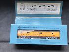 Proto 2000 HO scale E7B Union Pacific Locomotive No. 21091