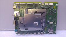 Panasonic Board  TC-P55GT50 TNPH0988UB(1A)