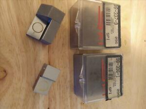 SPI magnetic edge finder set