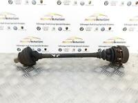 AUDI A4 B5 B5.5 Left / Right Rear Driveshaft 8A0501203J