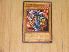 Vorse-Plünderer 1.Auflage DPKB-DE008 wie neu near mint Rare Yu-Gi-Oh
