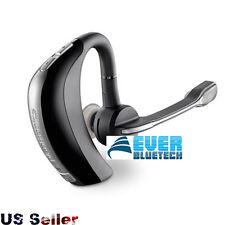 Plantronics voyager pro+ plus bluetooth headset Text & Noise Reduction A2DP