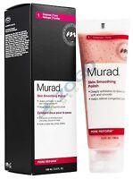 Murad Skin Smoothing Polish 3.5 oz - New in Box