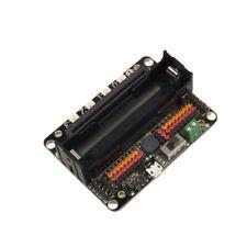 Robotbit for Micro:bit Expansion Board Robotic Accessory Robot: Bit Standard pan