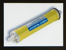 New listing Tw30-2514 Dow Filmtec Reverse Osmosis Membrane Commercial Tap Water Ro Membrane