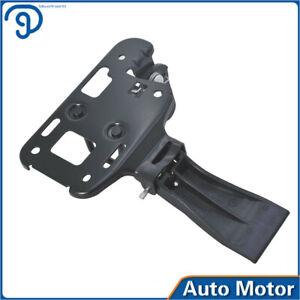 For Audi A4 A5 S4 A5 Quattro 8T0823480 Hook Release Lock Latch
