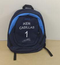 Reebok Iker casillas BACKPACK