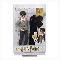 Harry Potter 10 inch Doll NEW IN STOCK
