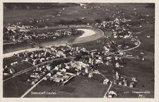 71587/63 - Fliegeraufnahme Oberndorf Laufen um 1940