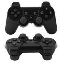 For TV Box Smart Phone Switch Console Wireless Gamepad Joystick Controller