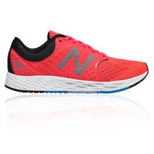 Scarpe sportive da donna rosso running New Balance