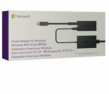 KINECT ADAPTER FOR WINDOWS / Xbox One S