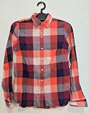 AUTHENTIC OLD NAVY  WOMEN'S CLASSIC SHIRT - XSMALL PETITE