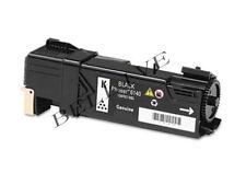 Toner Nero Compatibile per Xerox Phaser 6140 106R01480  2000 Pagine