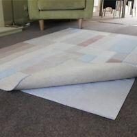 Rug Safe Rug To Carpet Gripper 120cm x 180cm NEW