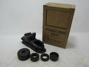 57-66 Austin Hillman Sunbeam Vauxhall 3/4 Rear Wheel Cylinder Kit K71543 K294