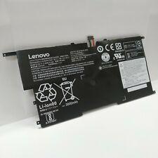 00HW002 OEM 003 SB10F46440 Battery for Lenovo ThinkPad X1 Carbon Gen 3 3rd 2015