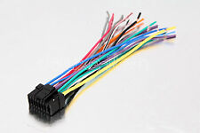 s l225 unbranded generic alpine car audio & video wire harnesses ebay alpine cde-103bt wiring harness at cos-gaming.co