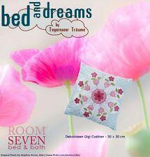 ROOM SEVEN bed & bath Gigi cushion Dekokissen 30 x30 cm