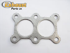 VW Passat - GT Exhaust Gasket Manifold to Down pipe