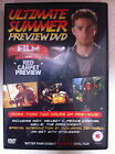 Total Película Ultimate Summer Avance DVD 2008 Remolque / Entrevistas