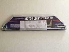 Stearns Motor Link Steering Kit