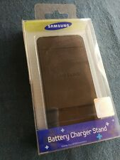SAMSUNG battery charger stand s2 i9100