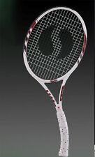 Tennisschläger S-Code 280 L2 | Nachfolger Neoxxline Carvingstar & Curvstar Epic