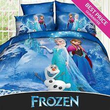 Nuevo niños ropa de cama minions set de funda de almohada mantas referencia 140x200cm #bw1