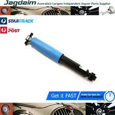 New Jaguar X-Type 2.0 2.2 Bilstein Rear Shock Shocker Absorber Damper C2S2389