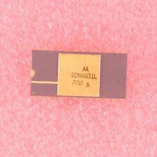 Motorola SCM37715L