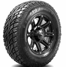 Treadwright AXIOM 275x60r20C 4 Ply Tire Remold USA