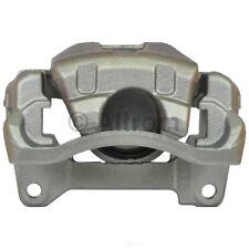 Disc Brake Caliper-GT Front Right NAPA/ALTROM IMPORTS-ATM 2201632R