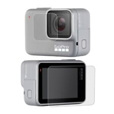Sports Camera Lens Special Protective Film for GoPro Hero7 White / Hero7 Silver