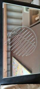 Kbl Megasun Ersatzteile Filterscheibe  5600/6000/6800              Porta de sol
