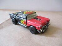 Vintage Matchbox 57 Chevy 1979 Superfast VGC